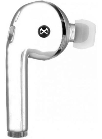 Fone De Ouvido Mox Mo-bt29 - Bluetooth
