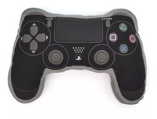 Almohada Grande Playstation 4 Con Envio Gratis