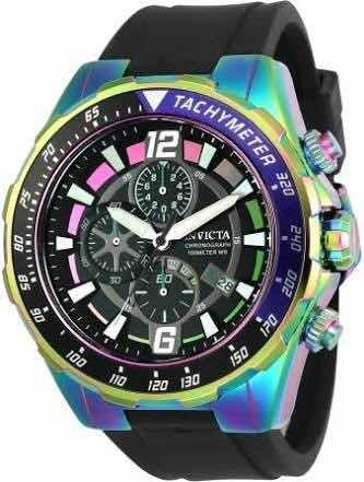 Relógio Invicta Camaleão 24579 Original