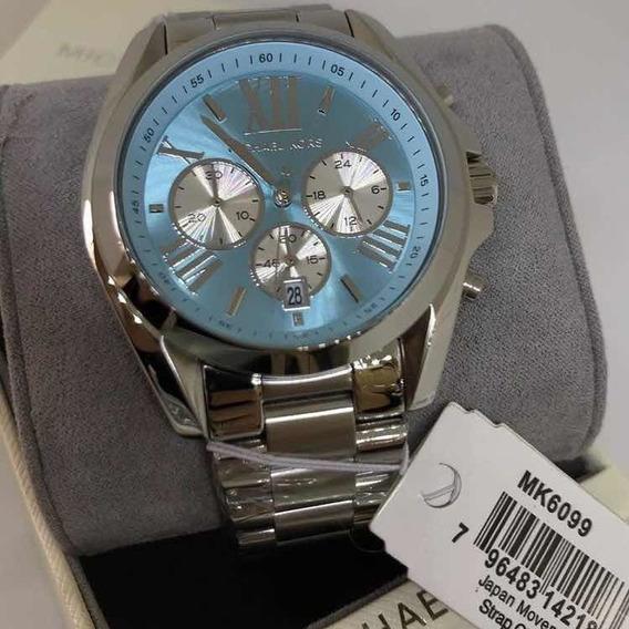 Relógios Premium Aaa 100% Funcional Prova D