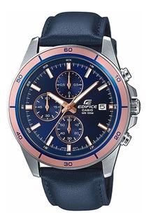 Reloj Casio Edifice Efr526l2a