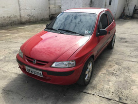 Chevrolet Celta 1.4 Energy 3p