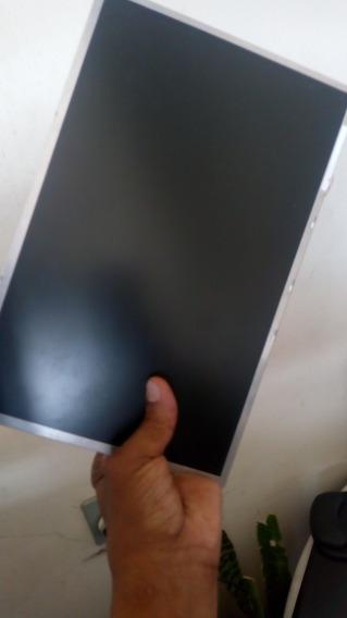 Display 14p, Led 30 Vias Notebook