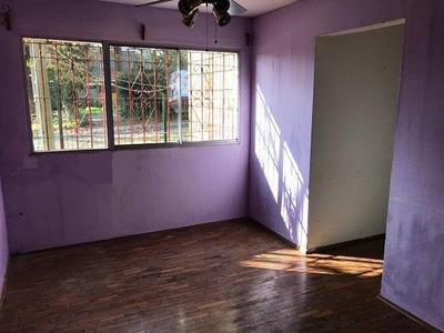 Apartamento En La Barra De Santa Lucia