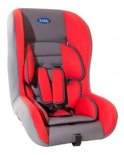 Butaca Kiddy Rally Ks7211