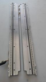 Kit 2 Barras De Led Lg 32lv3500 Testado Promoção
