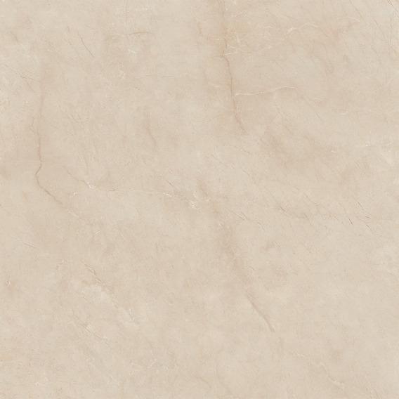 Porcelanato Tau Thar Pulido Valentia Beige 58.5x58.5cm Nuevo