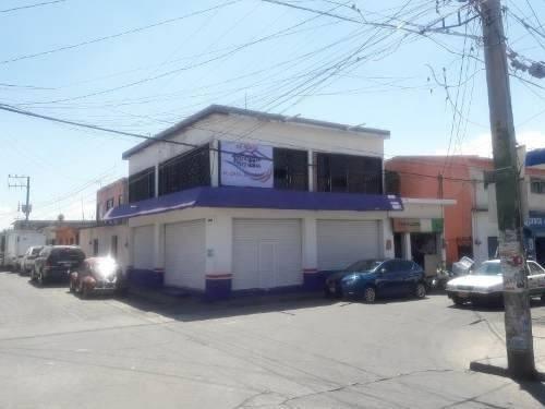 Local En Renta En Centro De Puente De Ixtla *