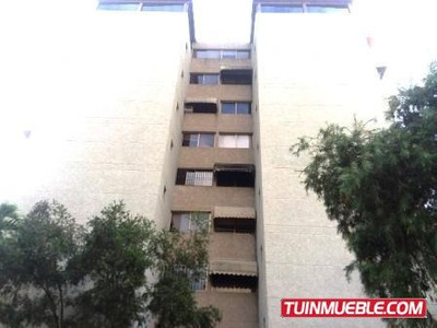 Apartamentos En Venta Valle Arriba 19-8632