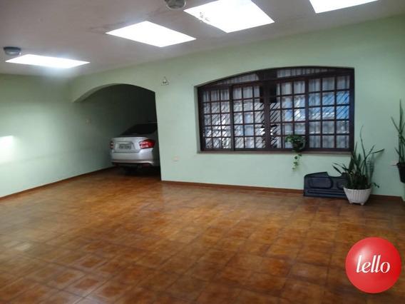 Casa - Ref: 168080