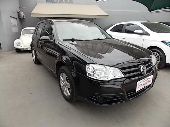 Volkswagen Golf 2.0 Aut