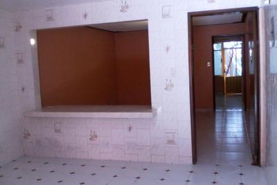 Renta De Departamento En Av. Jardines De Morelos