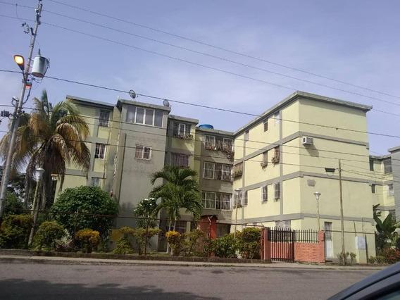 Apartamento En Venta Patarata Rahco