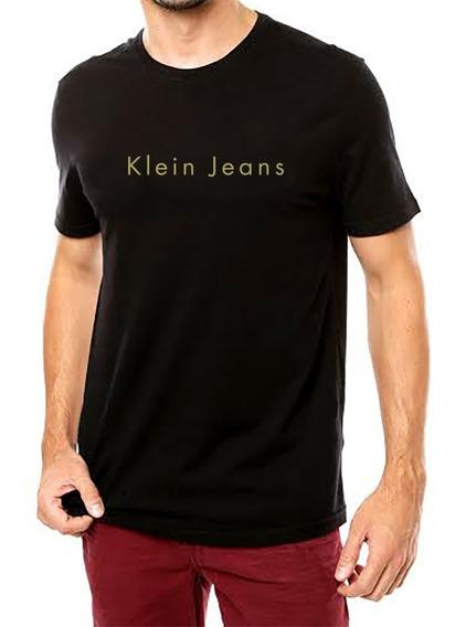 Kit 10 Camisetas Camisas Originais Multimarcas Atacado