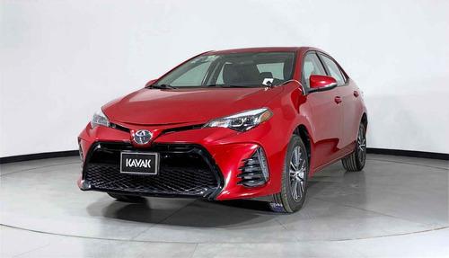 Imagen 1 de 15 de 113435 - Toyota Corolla 2017 Con Garantía