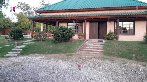 Casa Ubicada En La Barra- Ref: 9356