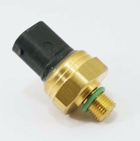 Sensor Pressão Combustível Evoque Freelander - Imbatível