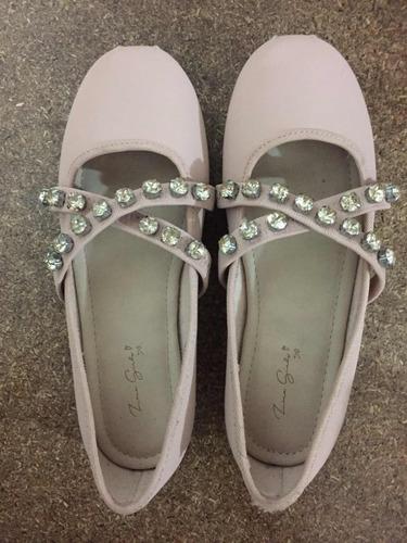 Zapatos Tipo Vans Mujer Calzado Mercado Libre Ecuador