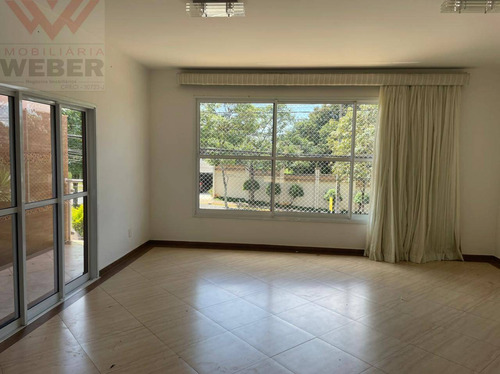 Casa No Cond. Resid. Villa Dos Inglezes - 3 Suítes Com Closet E Varanda - 1732