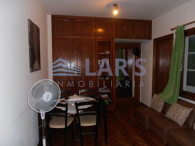 Apartamento En Venta / Centro - Inmobiliaria Lar