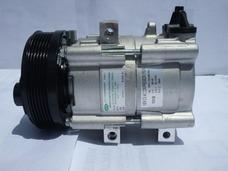 Reconstruccion De Compresores A/c Automotriz, Repuestos A/c