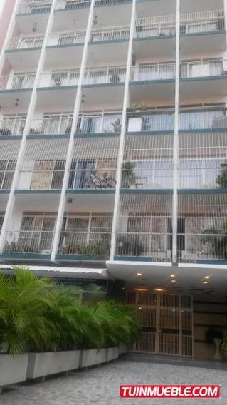 Apartamentos En Venta En Los Palos Grandes Mls# 17-13442