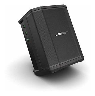 Bose S1 Pro Portable Bluetooth Speaker System W/ Battery B