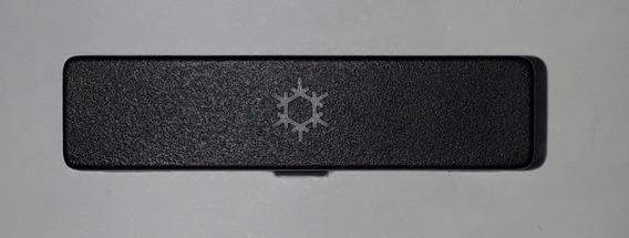 Capa Do Botão Do Ar Condic Celta Prisma 2009 À 2016 94742089