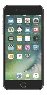 Apple iPhone 7 Plus, 128gb,3g De Ram/preto(desbloqueado)