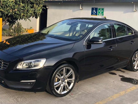 Volvo S60 Kinetic 2.0t 240h.p.