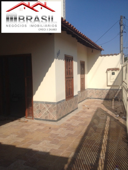 Casa - Ca04798 - 32642236