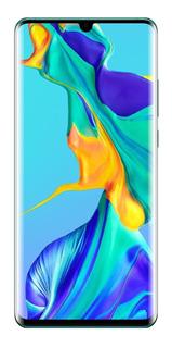 Huawei P30 Pro 256gb 8gb Ram Libre De Fabrica Sellado Stock!