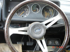 Ford Corcel Ii Gt