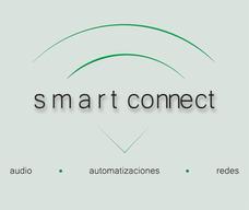 Instalacion Soporte Tv Audio Redes Fta Tda Directv Prepago