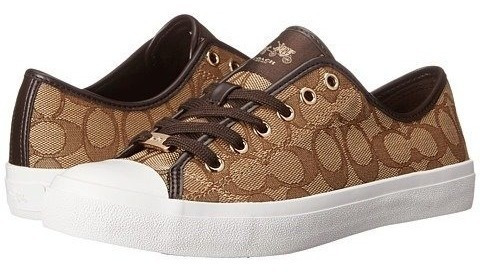 Tenis Coach Empire Originales