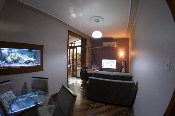 Apartamentos - Cidade Baixa - Ref: 21581 - V-719655