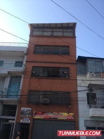 Locales En Venta En Catia Mls #19-11086