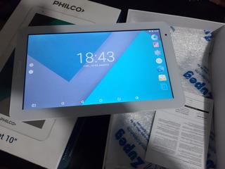 Tablet Tp10a3 10