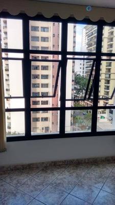 Sala À Venda, 38 M² Por R$ 250.000 - Jardim Aquarius - São José Dos Campos/sp - Sa1348