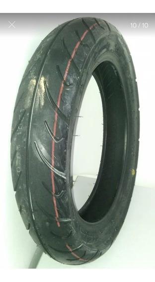 Pneu Dianteiro Lead 110cc 90/90-12 Orig.honda Heng Shin Tire