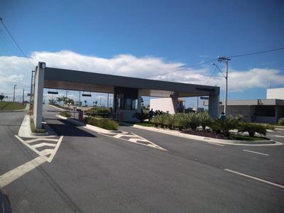 Terreno Em Peró, Cabo Frio/rj De 0m² À Venda Por R$ 190.000,00 - Te212864