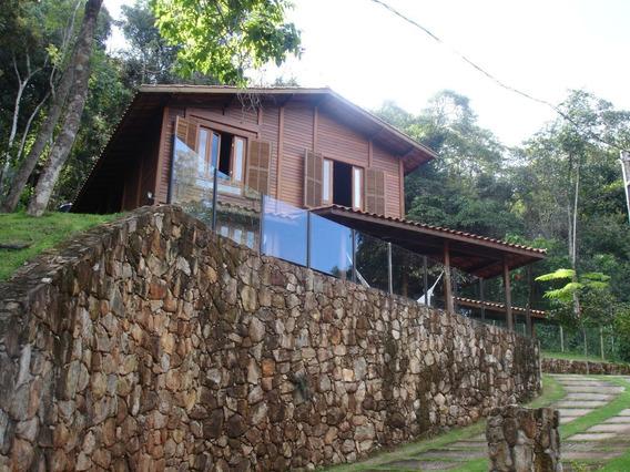 Casa Em Condomínio Com 3 Quartos Para Alugar No Pasárgada Em Nova Lima/mg - 1863