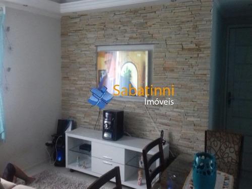 Apartamento A Venda Em Sp Vila Formosa - Ap03111 - 68681367