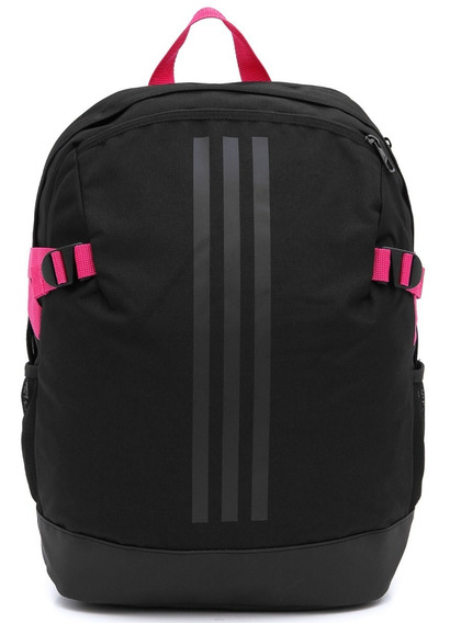 Mochila adidas Power - Original