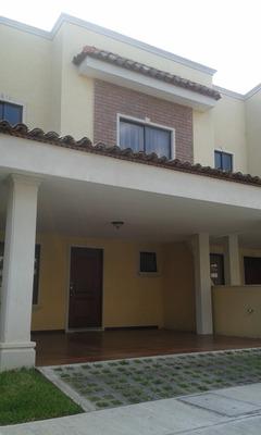 Aproveche: Casa Hacienda Sacramento, La Unión. Cartago