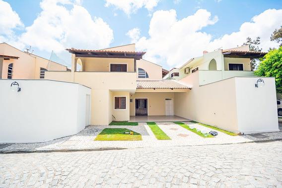 Aluguel Apartamento 4 Suítes - Bairro Lagoa Redonda