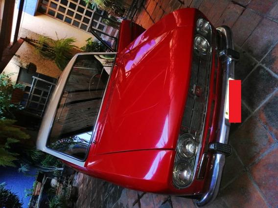 Datsun Clásico, 1967- Para Colección