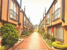Compra Casa, Apartamento Y Toda Clase De Bienes Raices