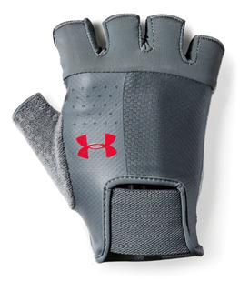 Guantes M Entry Training Under Armour