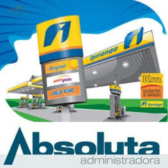 Ponto Comercial Para Alugar No Bairro Loteamento João - 130-2